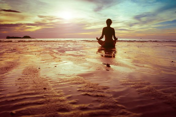 6 Tips to Start Meditating