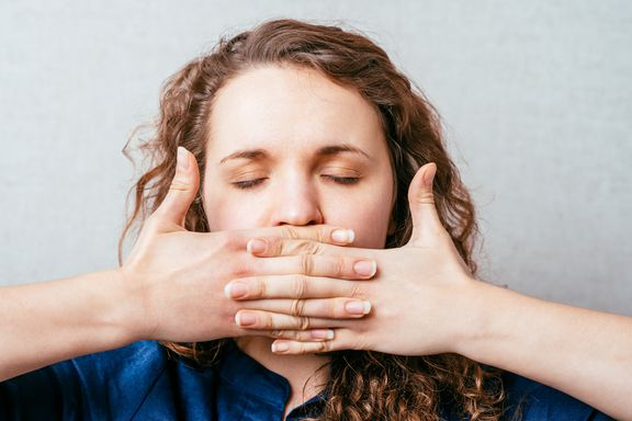 5 Noises our Body Makes and What they Mean