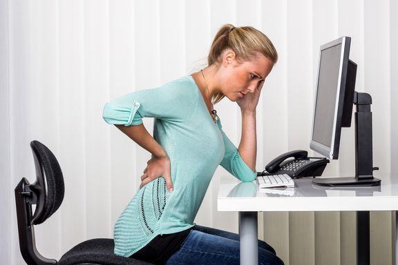 10 conseils pour une posture parfaite