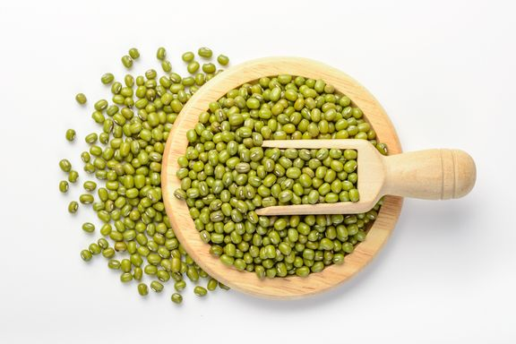Lesser Known, Health-Boosting Beans