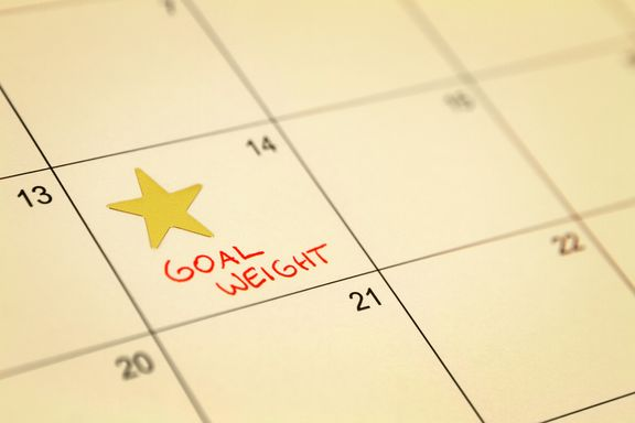 10 choses qui nous empêchent de perdre du poids