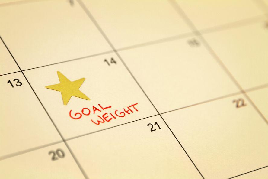 Diez excusas que evitan que nos propongamos bajar de peso