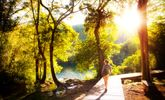 Siete consejos de cuidado personal para mejorar el ánimo y lograr el bienestar general