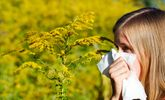 10 Worst Plants for Allergy Sufferers