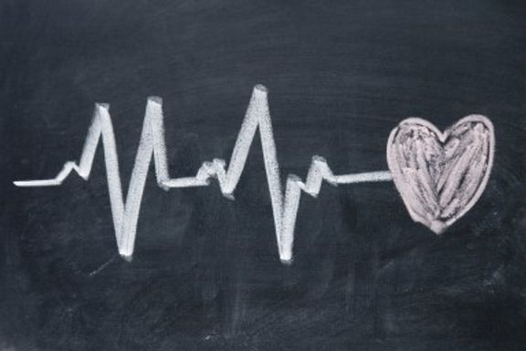 New Drug Could Reduce Heart Failure Deaths by 20%