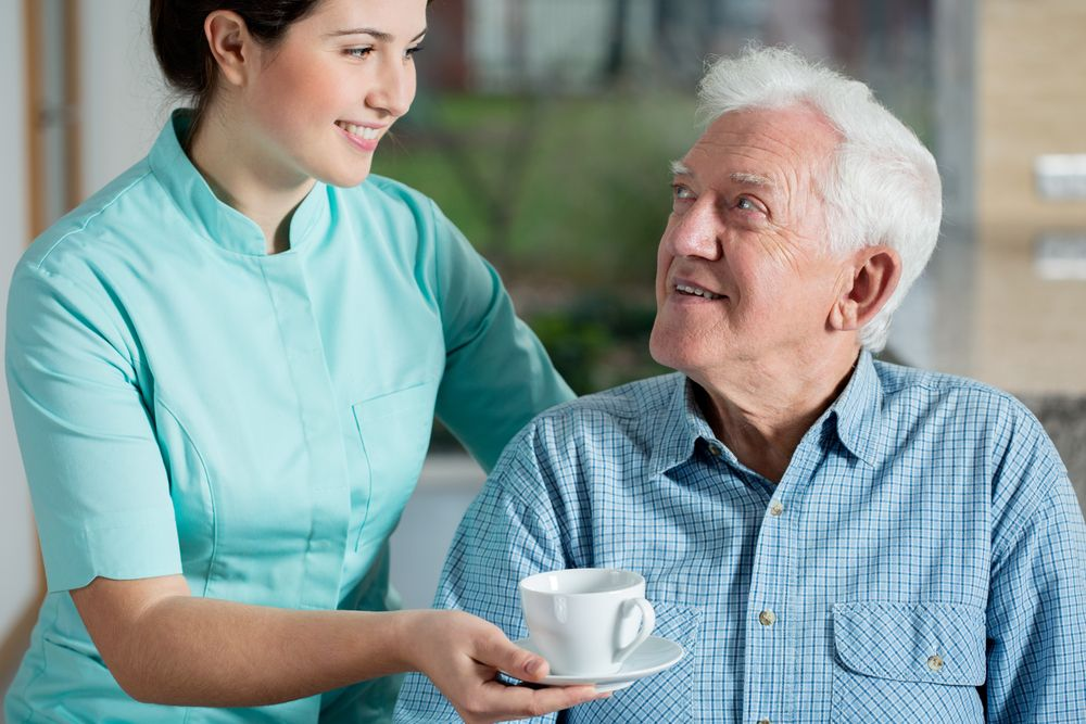 Dementia vs. Alzheimer's Disease: Biggest Differences to Remember