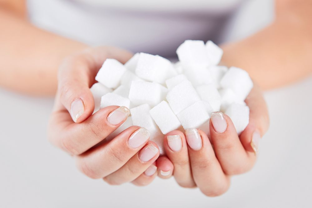 Negative Effects of Sugar on the Brain - ActiveBeat