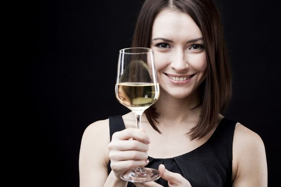 6 Guilt-Free Sipping Tips for Wine Lovers