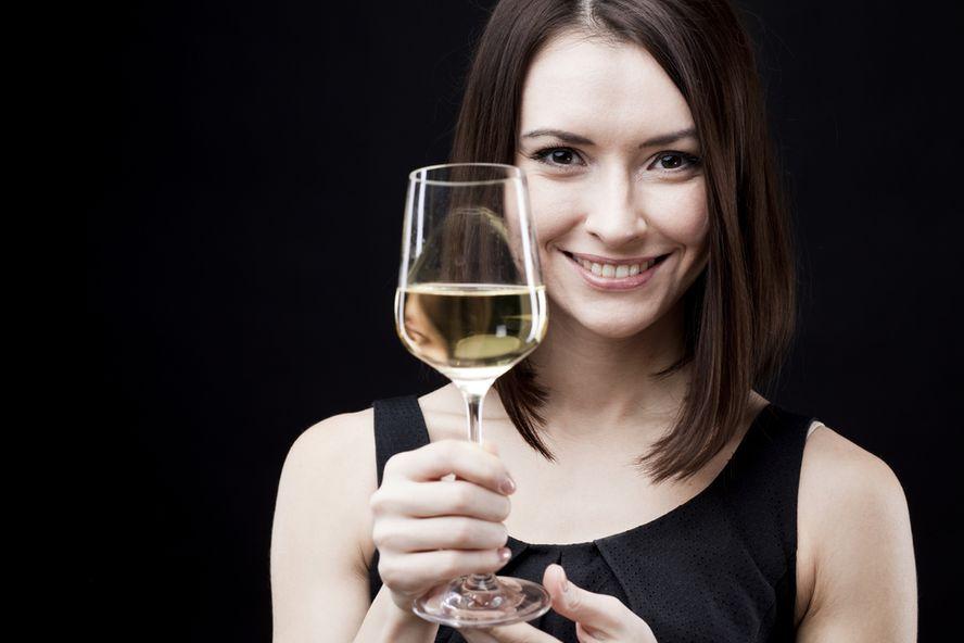 ¡Seis consejos para que los amantes del vino beban sin culpa!