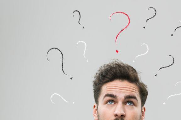 Allégations de santé et de fitness: 10 moyens de faire la part entre faits et idées fausses