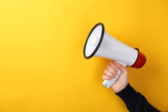 Easy Steps to More Effective Communication
