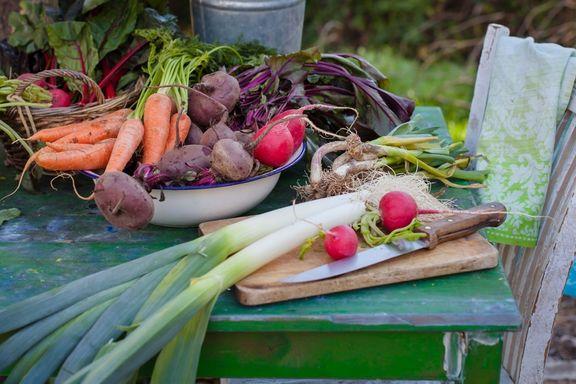 Conseils d'alimentation et de style de vie pour les victimes de maladies hépatiques