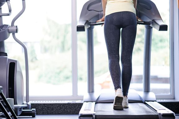 Workout Myths You Need to Know