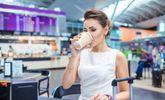 6 arglose Angewohnheiten, die Ihren Hormonspiegel negativ beeinflussen