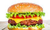 America's Fast-Food Burger Breakdown