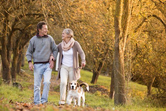 5 Lifestyle Tipps, um Hämorrhoiden zu verhindern