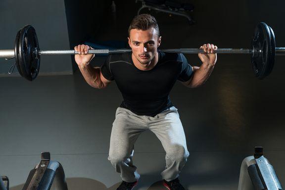 Le top 12 des meilleurs et pires conseils pour parfaire votre squat