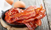 High Cholesterol Foods: Which to Eat and Which to Avoid
