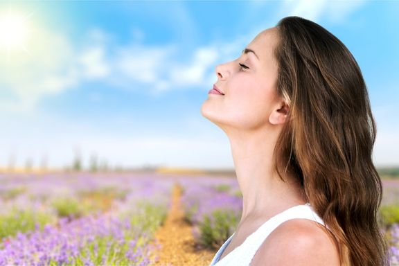 Just Breathe: 5 Common Breathing Mistakes