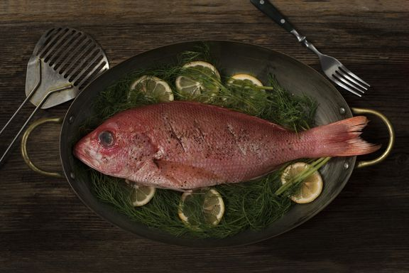 10 Seafood Catches to Buyer Beware