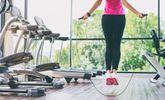 Skip to Better Full Body Fitness