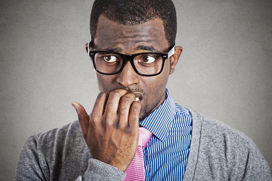 6 conseils pour vous aider à être moins stressé par le doute