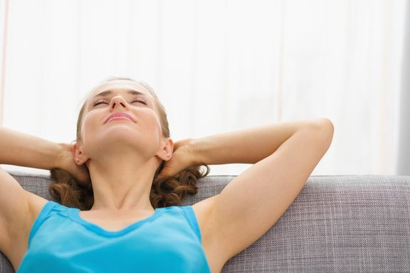 7 Self-Help Strategies for Anxiety and Agoraphobia