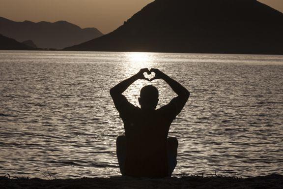 6 bienfaits du yoga sur le maintien de notre jeunesse