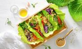 Exciting Ways to Eat Leafy Greens