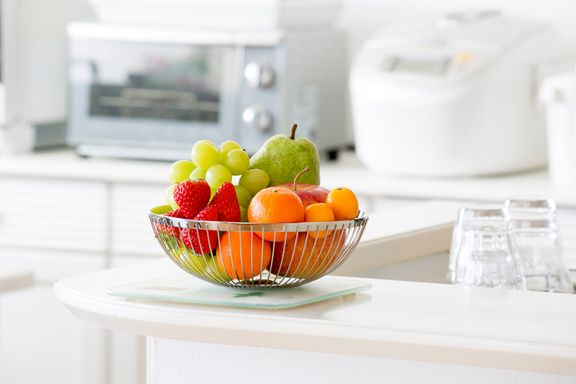 Foods You Should Keep Out Of The Fridge