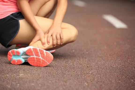 6 effets secondaires étranges de l'exercice
