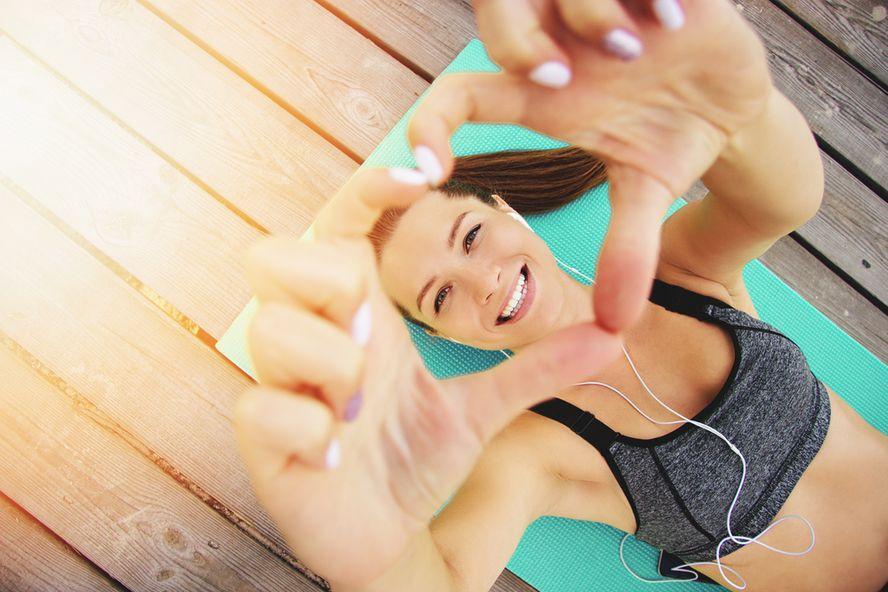 Chronic Illnesses That Yoga Can Help Treat