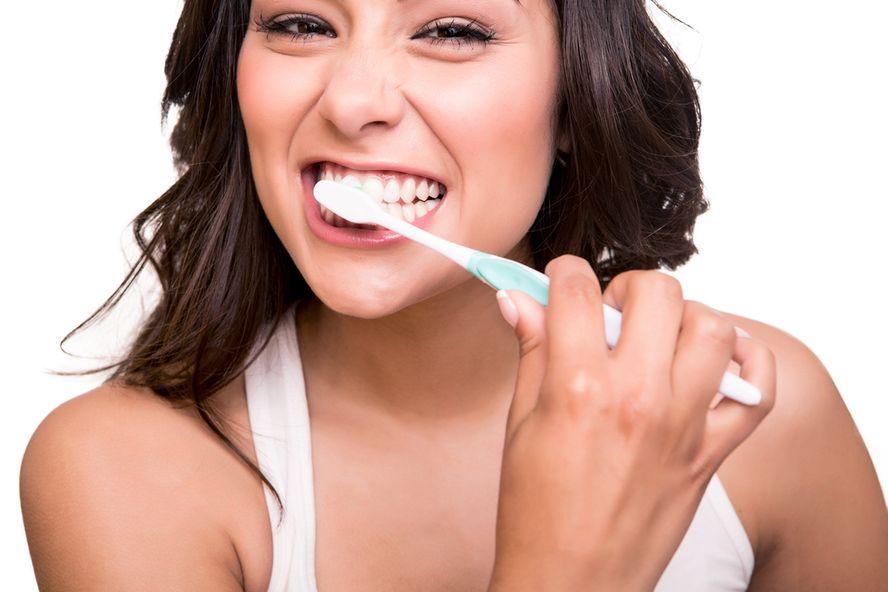 6 manières d'améliorer notre hygiène buccale