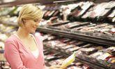 6 faits sur les viandes transformées et le risque de cancer
