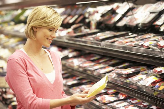 6 Facts on Processed Meat and Your Cancer Risk