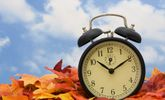 5 Bright and Dark Effects of Daylight Savings Time on Health