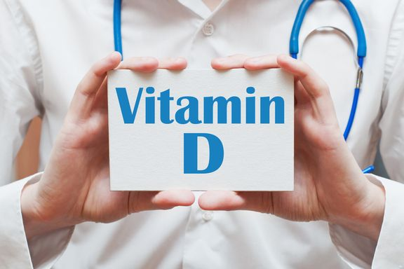 5 Sources of Vitamin D that Shouldn't Be Kept in the Dark