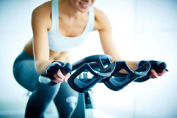 Siete formas en las que hacer ejercicio puede provocar lesiones