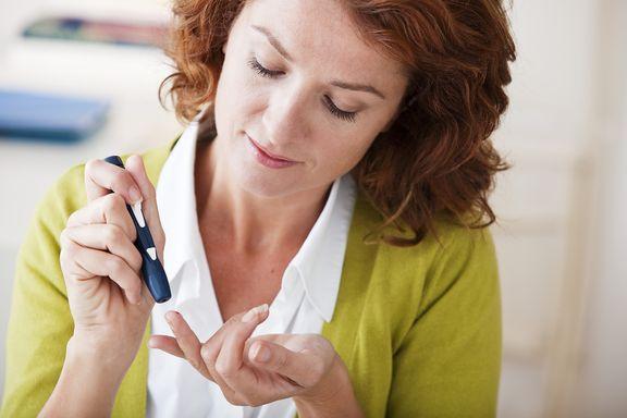 6 Vorboten von Prediabetes