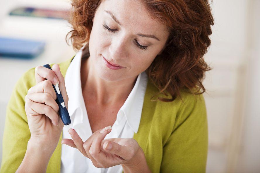 6 précurseurs du prédiabète