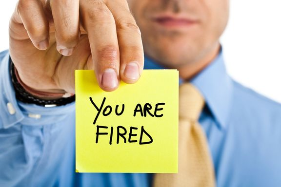 6 Stressfaktoren am Arbeitsplatz, die Ihre Gesundheit und Lebenserwartung beeinflussen