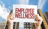 11 Dos and Don'ts for Workplace Wellness
