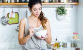 Reasons Breakfast Eaters are Slimmer and Healthier