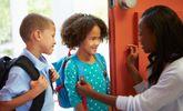6 Methoden, um Ihr Kind zu einer gesunden Lebensweise zu motivieren
