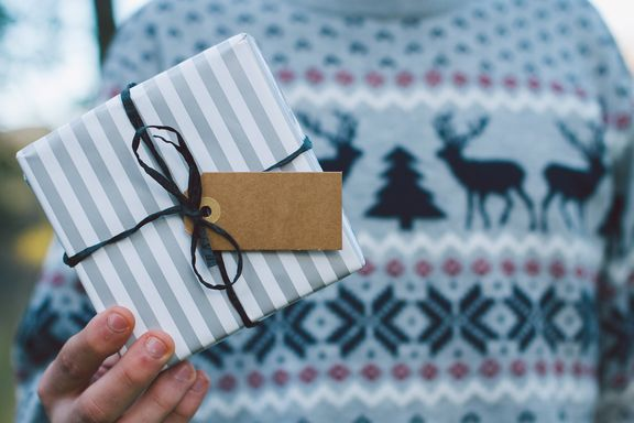 Ways to Alleviate the Stress of the Family Holiday Season