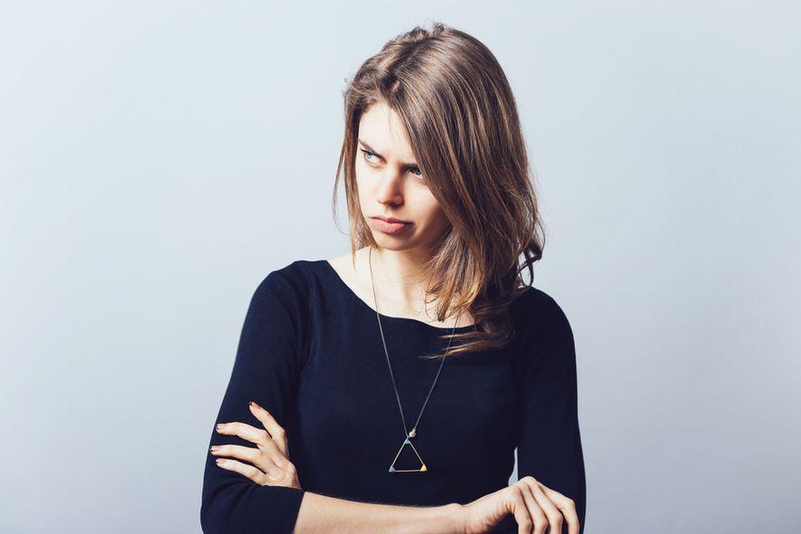 9 manières d'empêcher l'envie d'avoir un impact négatif sur votre vie