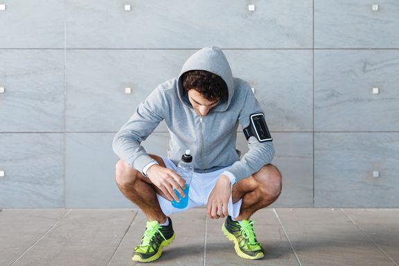 Siete consejos para hacer que la actividad física se vuelva un hábito en su vida