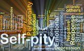6 gefährliche Fallen für Selbstmitleid