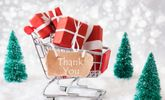 Volunteer Ideas to Give Back During the Holidays