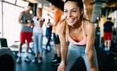 Tips to Help Make Fitness a Lifelong Habit